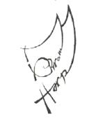 Logo Chrom Harp