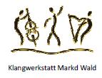 Klangwerkstatt Markd Wald