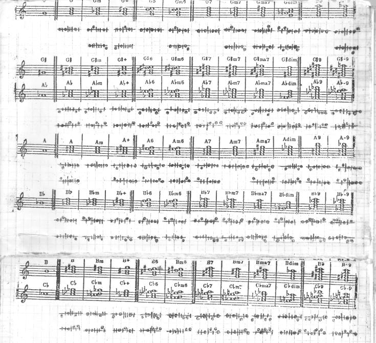 omni string-pedal 2.png