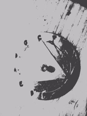 8551_jazz-harpitude
