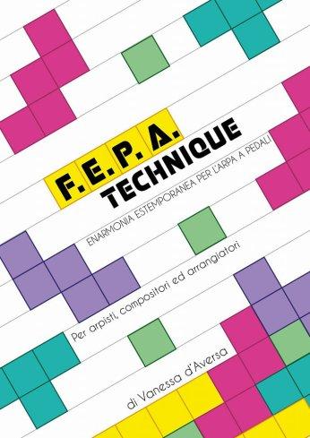 fepa front it
