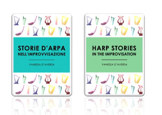 Libri Storie D'Arpa.PNG