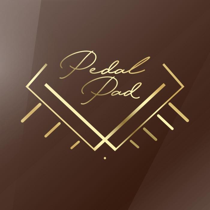 Logo_2 C brown