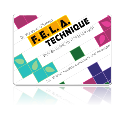 fela mini book
