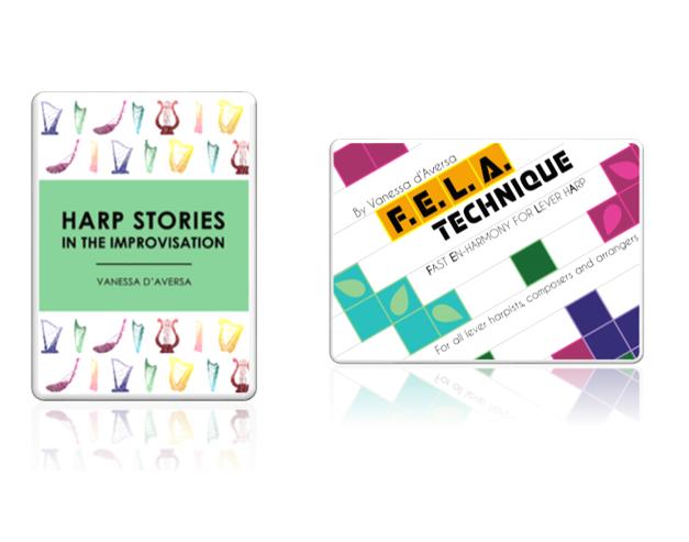 kit CHIS FELA Technique Harp Stories.PNG