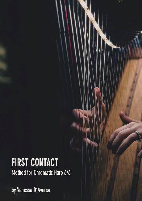 first contact book method for chromatic harp.jpg