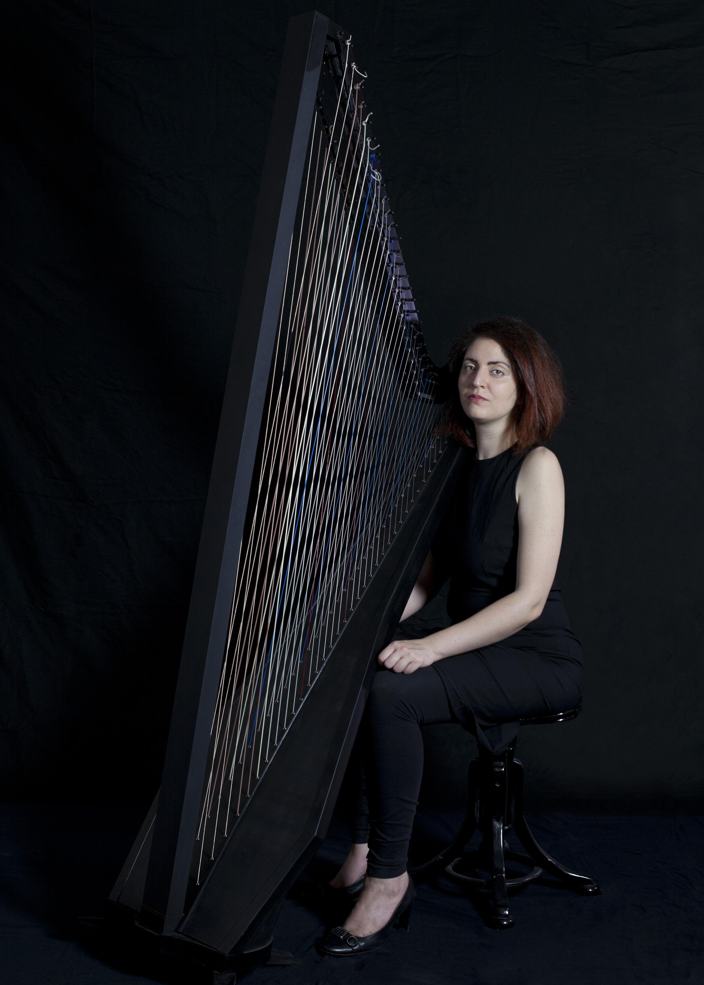 concert-pape-chromatic-harp-teacher-vanessa-daversa-2020-1
